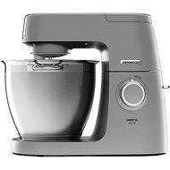 Kenwood KVL6430S - Küchenmaschine