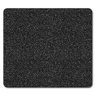 Kesper Multifunktionsglasplatte Motiv Granit 56x50cm - Küchenutensilien