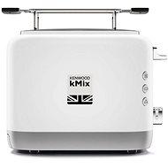 KENWOOD TCX 751.WH - Toaster