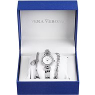 VERA VERONA mwf16-028a - Trendy Geschenkset