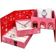 Hello Kitty HKG3200-115 - Geschenkset