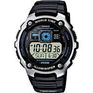 Casio AE 2000W-1A - Herrenuhr