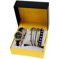 GINO MILANO MWF14-008A - Trendy Geschenkset
