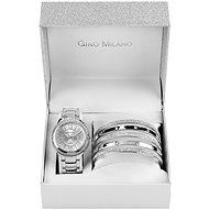 GINO MILANO MWF14-007B - Trendy Geschenkset
