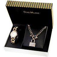 GINO MILANO MWF14-044A - Trendy Geschenkset