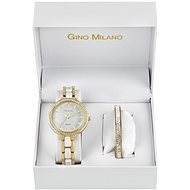 GINO MILANO MWF14-046A - Trendy Geschenkset