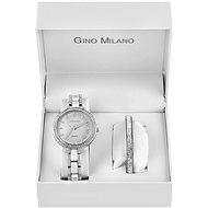 GINO MILANO MWF14-046B - Trendy Geschenkset