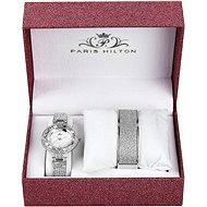 Paris Hilton BPH10220-201 - Trendy Geschenkset