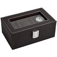 JK BOX SP-935/A21 - Kassette für Uhren