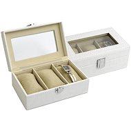 JK BOX SP-935/A20 - Kassette für Uhren