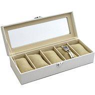 JK BOX SP-936/A20 - Kassette für Uhren