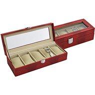 JK BOX SP-936/A7 - Kassette für Uhren