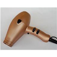 Kiepe Copper - Haartrockner