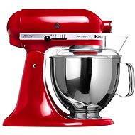 KitchenAid Artisan Küchenmaschine 5KSM150PSEER - Küchenmaschine