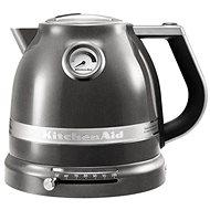 Kitchen Aid 5KEK1522EMS - Wasserkocher