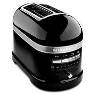 KitchenAid Artisan 5KMT2204EOB - Toaster