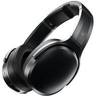 Scullcandy Crusher Wireless ANC - schwarz - Kabellose Kopfhörer