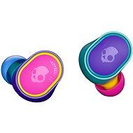 Skullcandy Sesh True Wireless Special Edition Original - Kabellose Kopfhörer