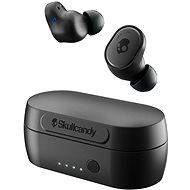 Skullcandy Sesh Boost True Wireless In-Ear Schwarz - Kabellose Kopfhörer