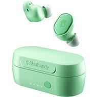 Skullcandy Sesh Boost True Wireless In-Ear hellgrün - Kabellose Kopfhörer