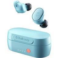 Skullcandy Sesh Boost True Wireless In-Ear hellblau - Kabellose Kopfhörer