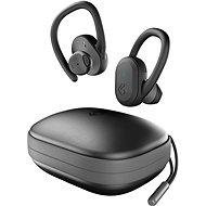 Skullcandy Push Ultra True Wireless In-Ear schwarz - Kabellose Kopfhörer