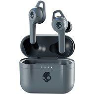 Skullcandy Indy Fuel True Wireless In-Ear grau - Kabellose Kopfhörer