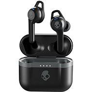 Skullcandy Indy Evo True Wireless In-Ear schwarz - Kabellose Kopfhörer