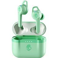 Skullcandy Indy Evo True Wireless In-Ear hellgrün - Kabellose Kopfhörer