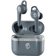 Skullcandy Indy Evo True Wireless In-Ear grau - Kabellose Kopfhörer