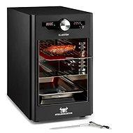Klarstein Steakreaktor Core - Elektrogrill