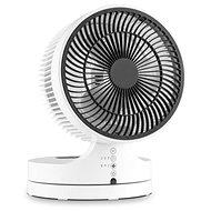 Klarstein Touchstream weiß - Ventilator