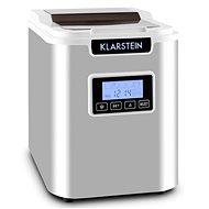 Klarstein ICE6 Icemeister - Ice-Maker