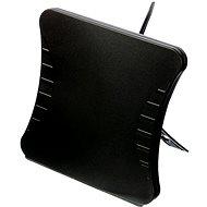 Poynting X-pol. 5 dB, omnidirektional - Antenne