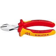 Knipex X-Cut - Zange