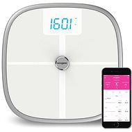 Koogeek S1 Smart-Scale - Personenwaage