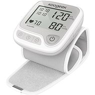 Koogeek BP1 - Manometer