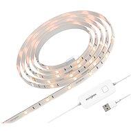 Koogeek LED 2m - Schalter