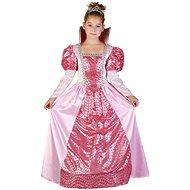 Kleid für Karneval - Queen Size L. - Kinderkostüm