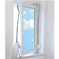 TROTEC Universal Fensterdichtungen - Klimaanlage