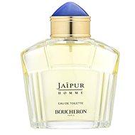 BOUCHERON Jaipur EdT 100 ml