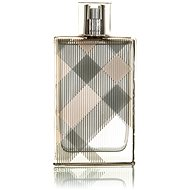 BURBERRY Brit Men EdT 100 ml - Herren Eau de Toilette