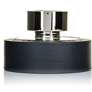 BVLGARI  Black EdT 75 ml - Eau de Toilette