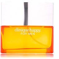 CLINIQUE Happy for Men EdC - Eau de Cologne