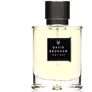 DAVID BECKHAM Instinct EdT 75 ml - Herren Eau de Toilette