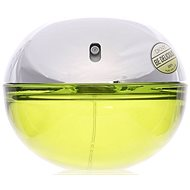 DKNY Be Delicious EdP - Eau de Parfum