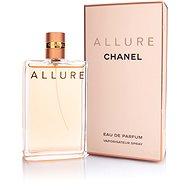CHANEL Allure EdP - Eau de Parfum