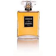 CHANEL Coco EdP - Eau de Parfum