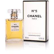 CHANEL No.5 EdP - Eau de Parfum