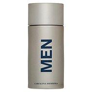 CAROLINA HERRERA 212 Men NYC EdT 200 ml - Herren Eau de Toilette